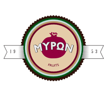 MYRON FRUITS