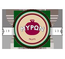 MYRON FRUITS